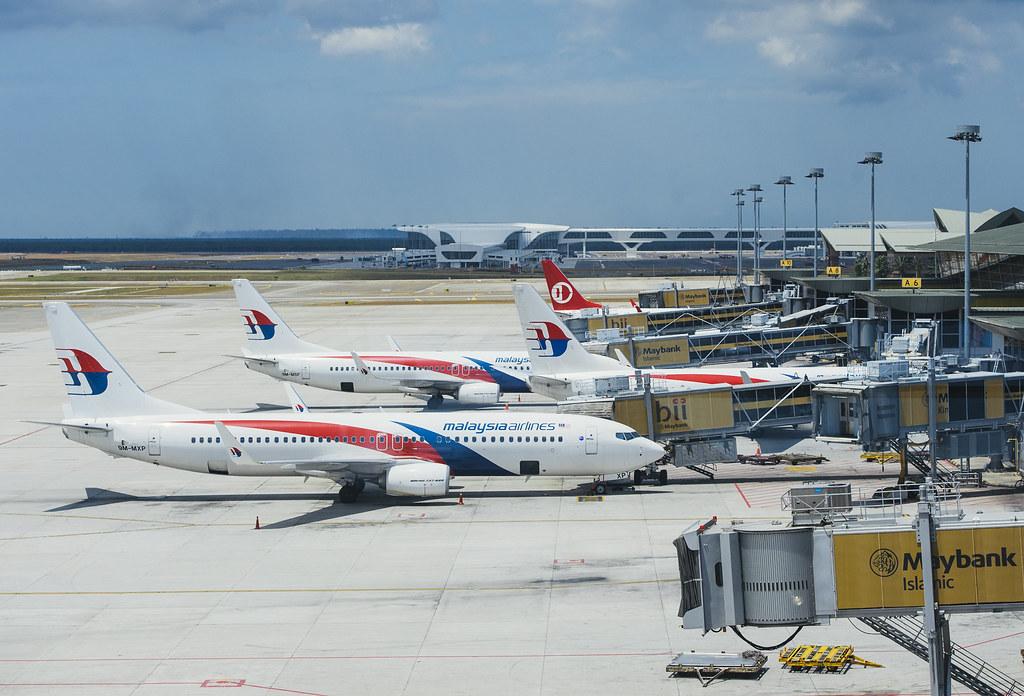 Image Result For Kuala Lumpur Malaysia