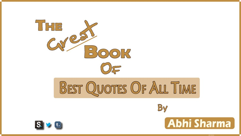 flirting quotes goodreads books free pdf books