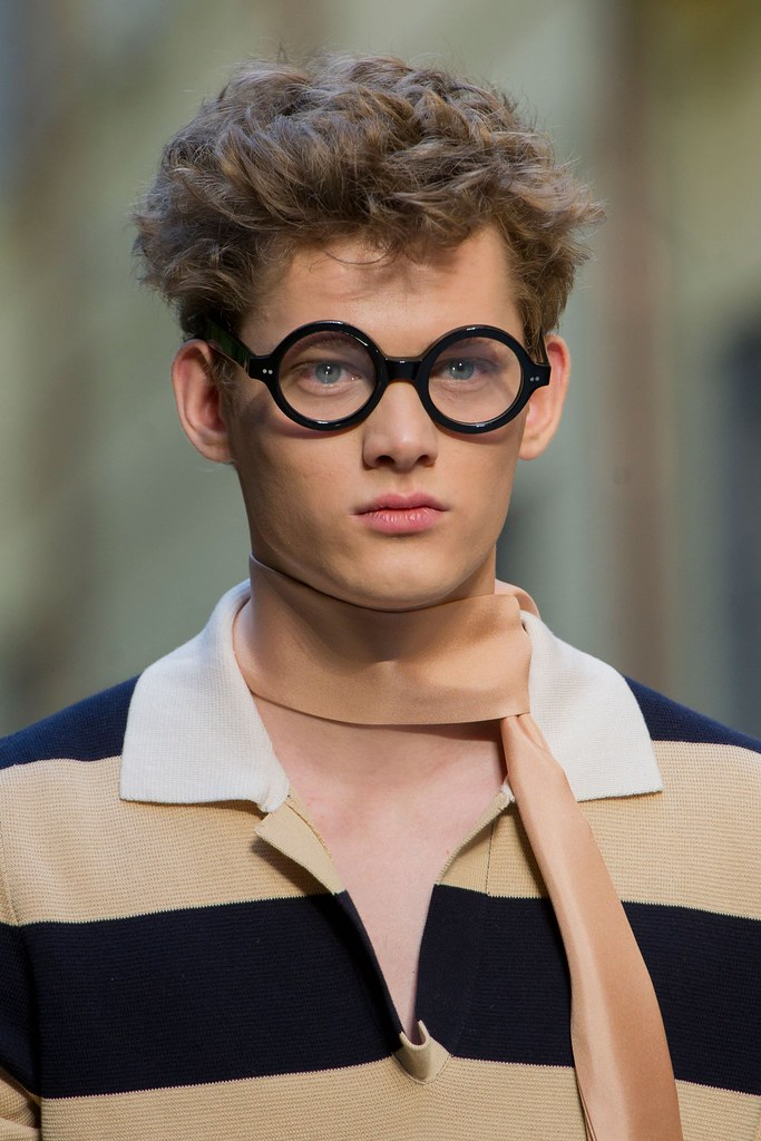 SS16 Milan Andrea Pompilio106_Christopher Paskowski(fashionising.com)