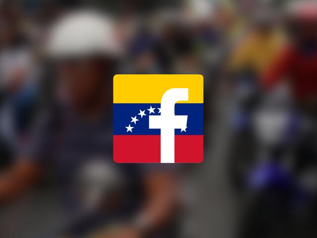 venezuela_blog_image_2014