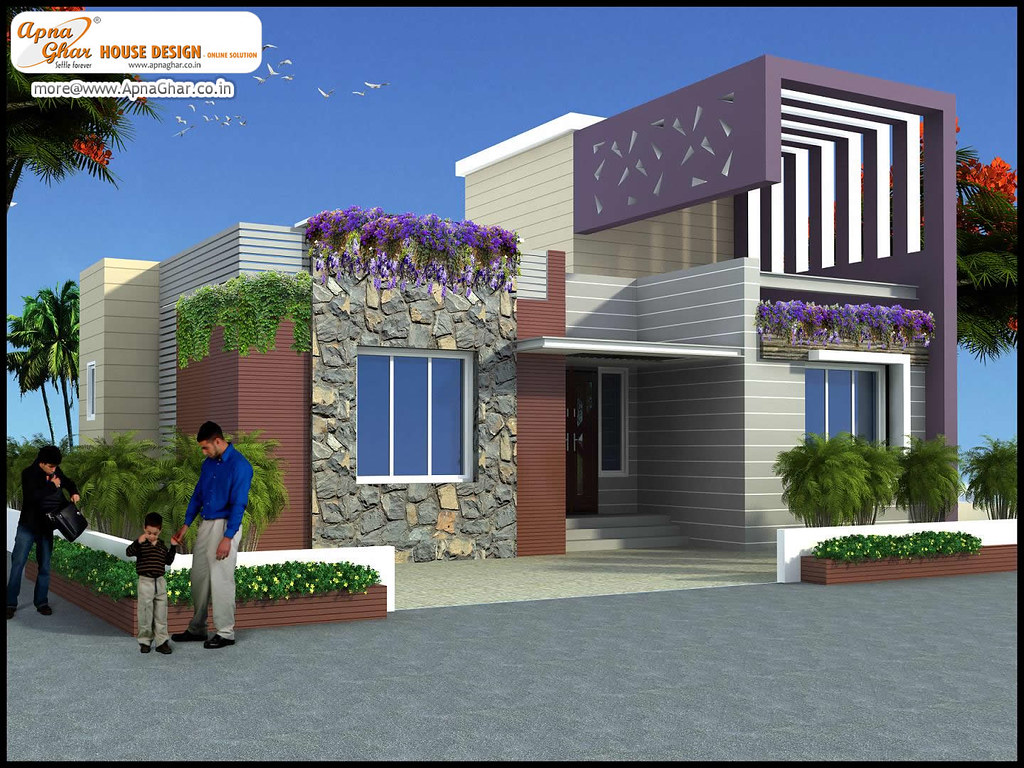Simplex house design 3 bedrooms simplex house design in for Bangladeshi building design