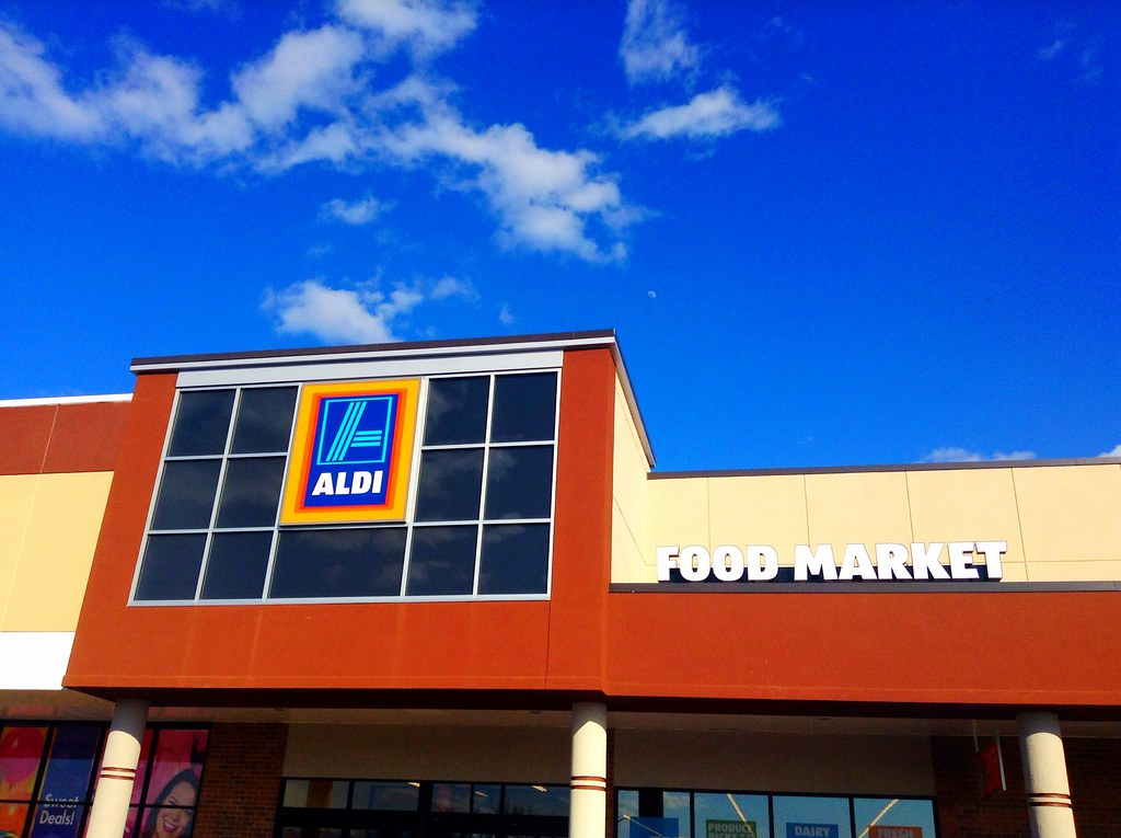 Aldi Food Store Hours Hanover Pa