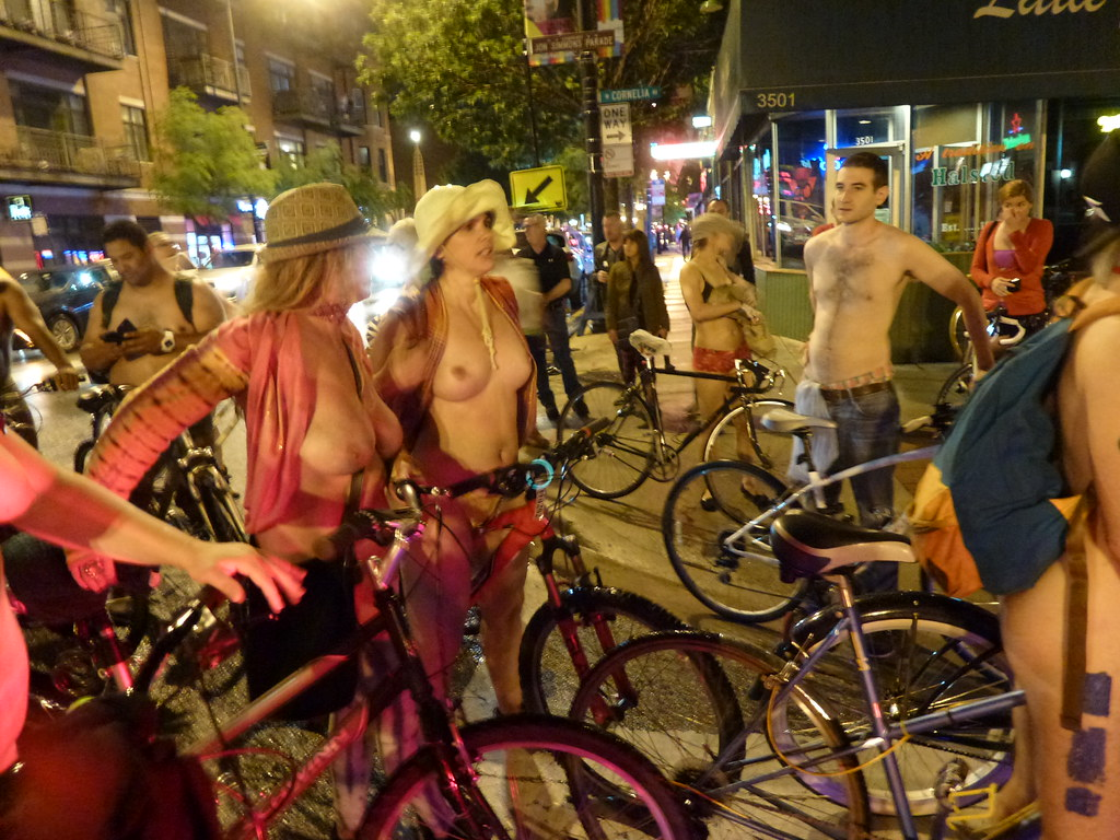 wnbr chicago 2015 gdjunkie flickr