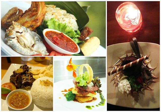 7 stone-cafe-food-via-sharon-pho-rules-xinli