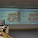 IBM Blogger Meeting on Mainframe