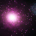 Hubble and Chandra Find Evidence for Densest Galaxy in Nearby Universe