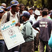 UNDP Zimbabwe Democratic Governance in Photos