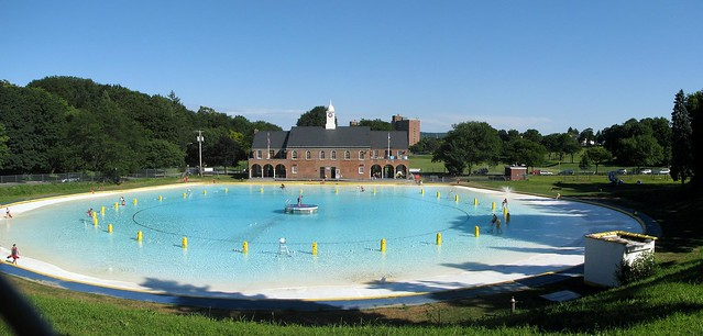 lincoln park swimming pool albany ny 2013 flickr photo sharing
