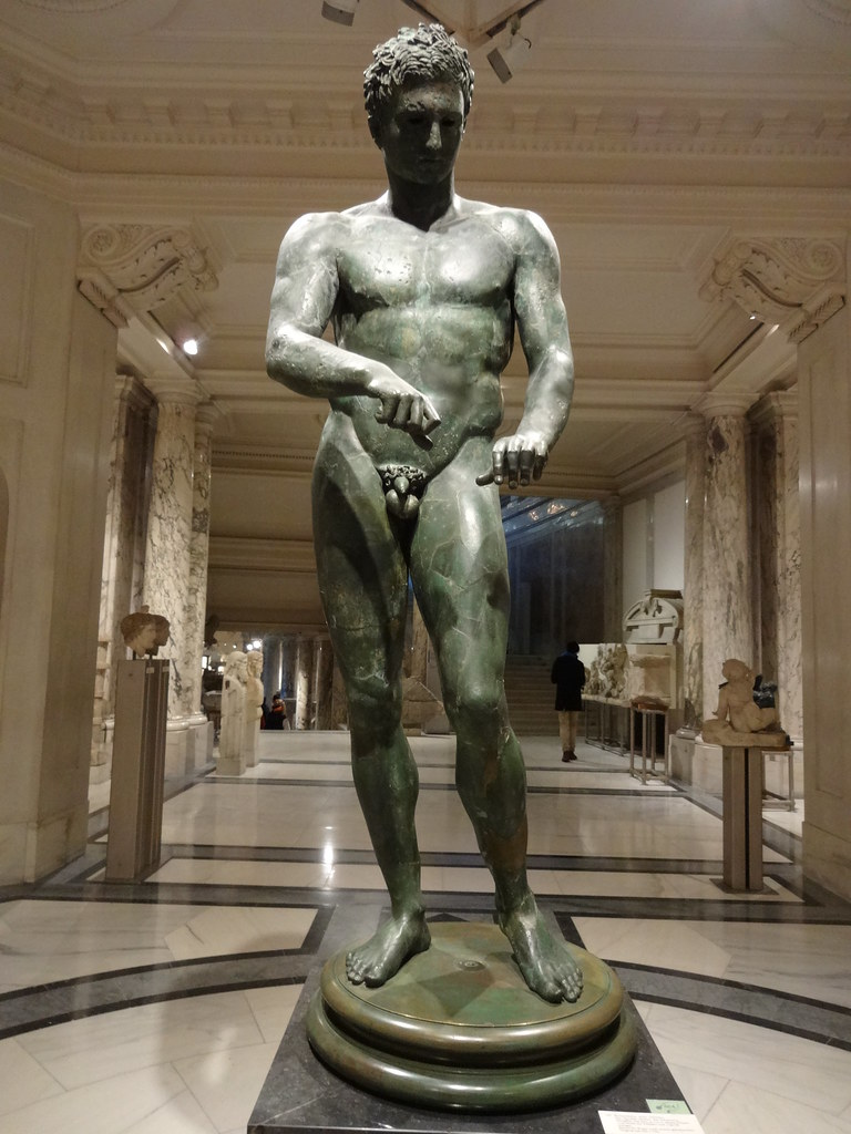 wien  1  bezirk  heldenplatz  kunsthistorisches museum  mu