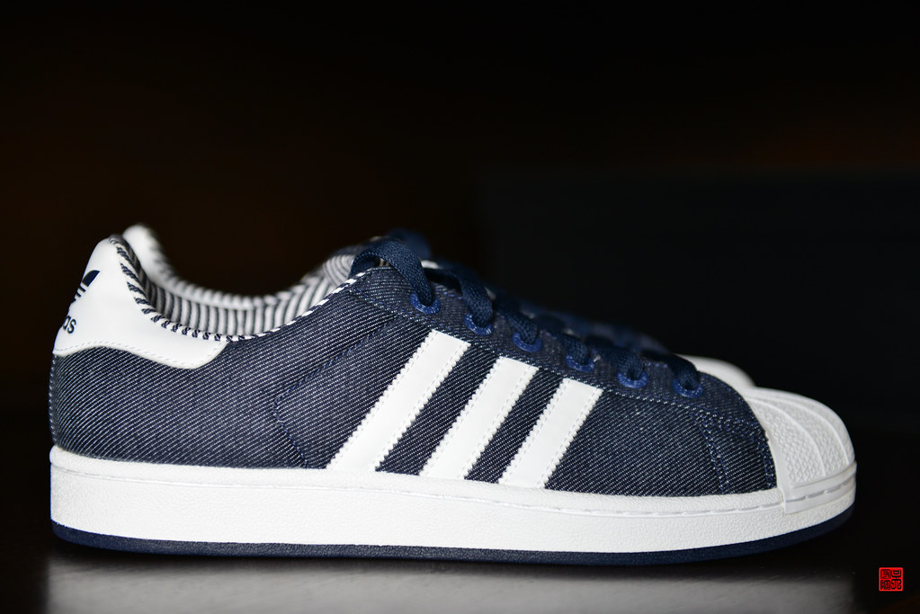 Adidas Superstar Up Shoes Size
