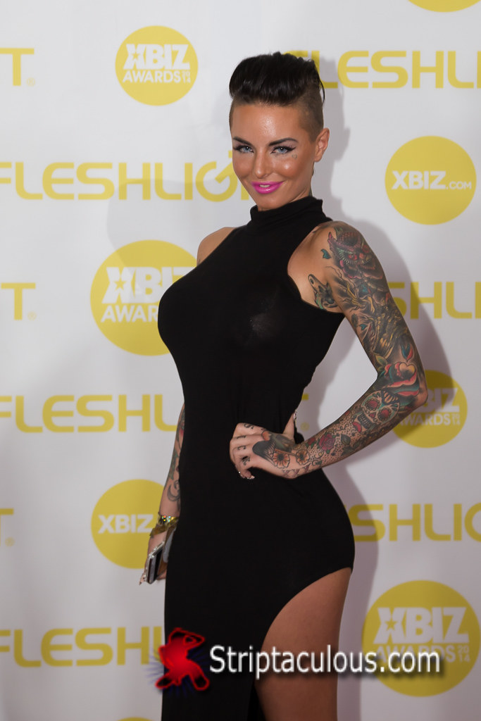 2014 Christy Mack Xbiz 271 Jim Flickr
