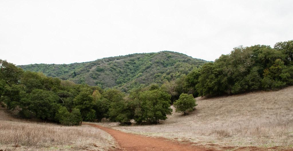 Los Altos Hills, CA