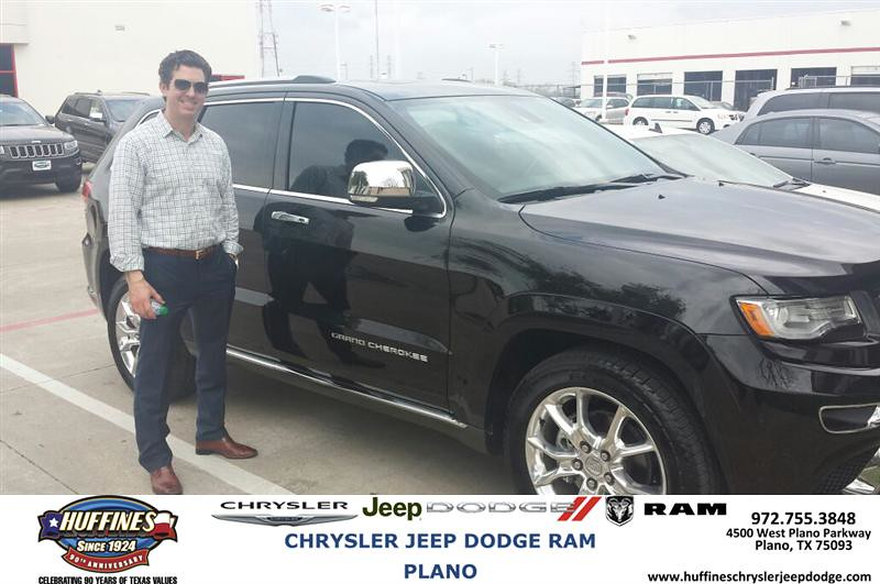 congratulations to tim west on your jeep grand cherokee flickr. Black Bedroom Furniture Sets. Home Design Ideas