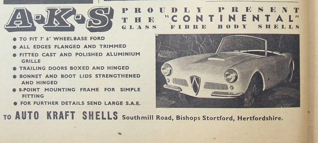 c aks kraft shells car mechanics june 1959 stuart flickr. Black Bedroom Furniture Sets. Home Design Ideas