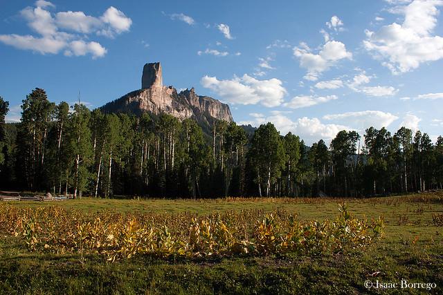 Owl Creek Pass Colorado Flickr Photo Sharing