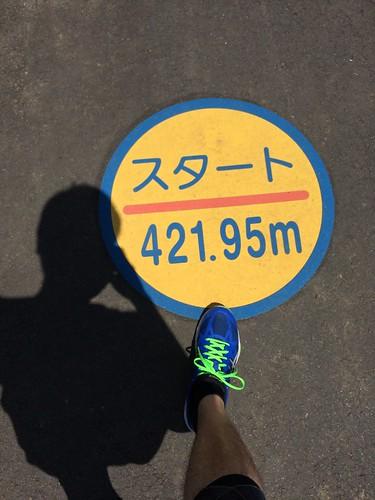 ららぽーと富士見