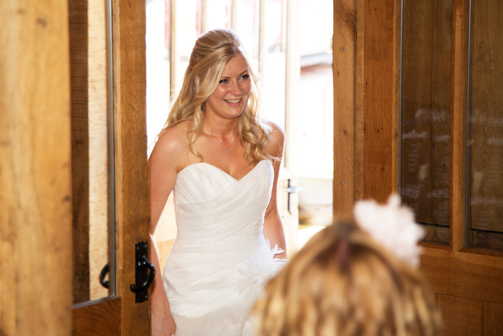 Image Result For Wedding Forum
