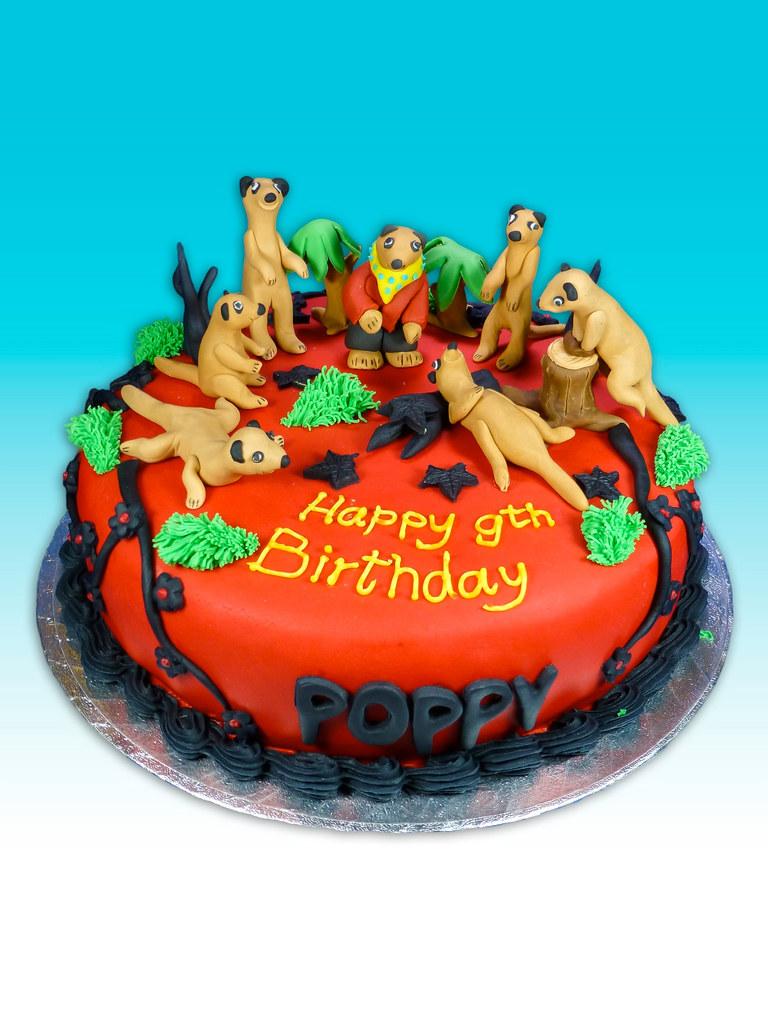 Cake Images Jay : Birthday Cake Jay Flickr