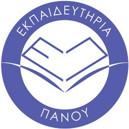 to-sxoliko-etos-2015-2016-sto-gymnasio-me-mia-matia