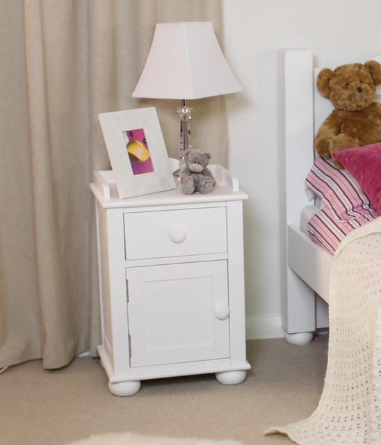 Image Result For Childrens Bedroom Furniture