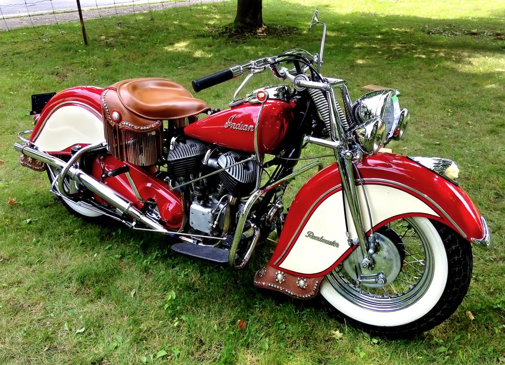 1948 indian motorcycle engine diagram honda motorcycle