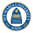 Ave Maria University (Official)'s buddy icon