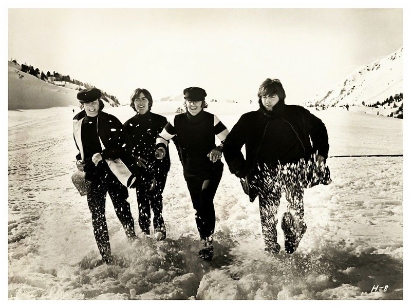 beatles_help_still2