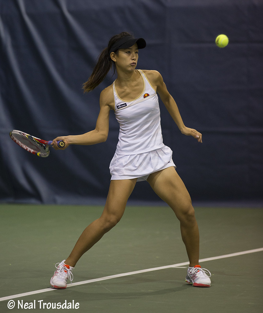 kinards women Kinard history, family crest & coats of arms buy jpg image indonesia's number 1 women's singles player, united states number 1 player in 1981.