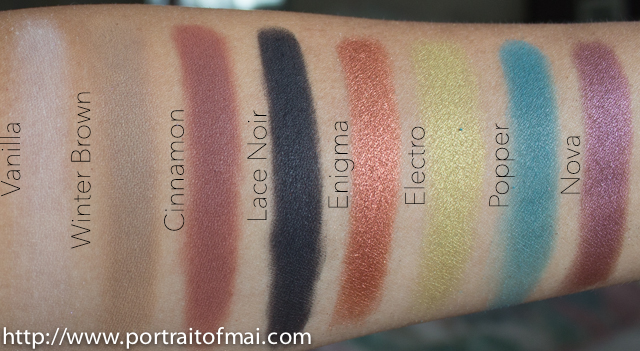 saucebox-batalash-eyeshadow-swatches