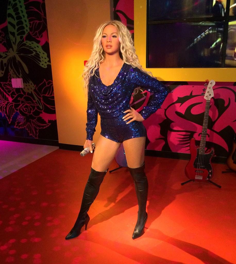 Beyonce I Am World Tour Torrent