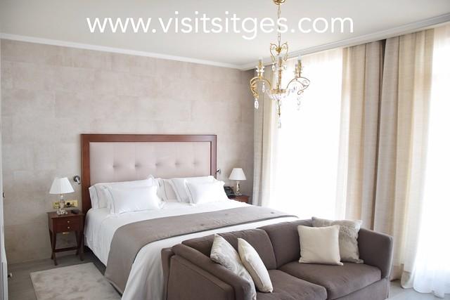 casa-vilella-sitges-habitaciones