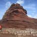 Cowhole Rock
