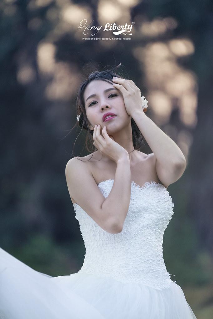 台南自助婚紗推薦,台南婚紗店