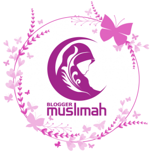 cropped-Blogger-Muslimah-Square-300x300