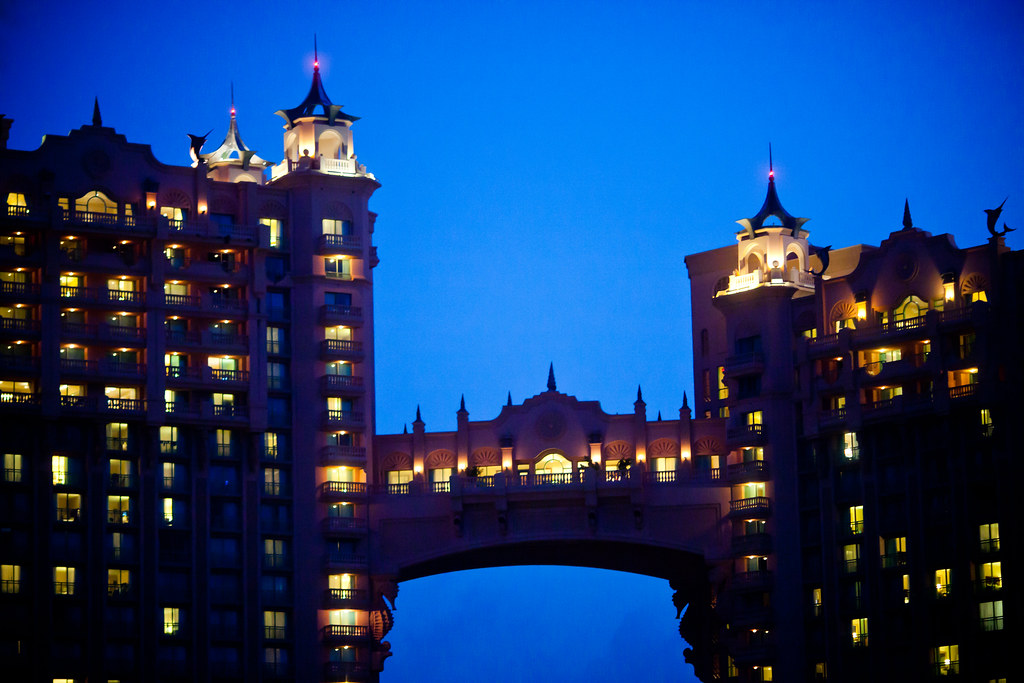 Most Expensive Hotel Room Sydney Australia