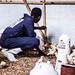 UNDP-CD-Prison-Goma-2013-8