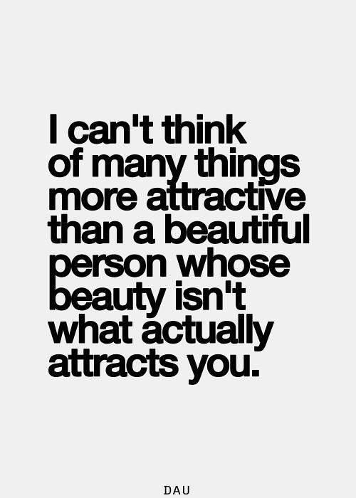 flirting quotes about beauty quotes love quotes free