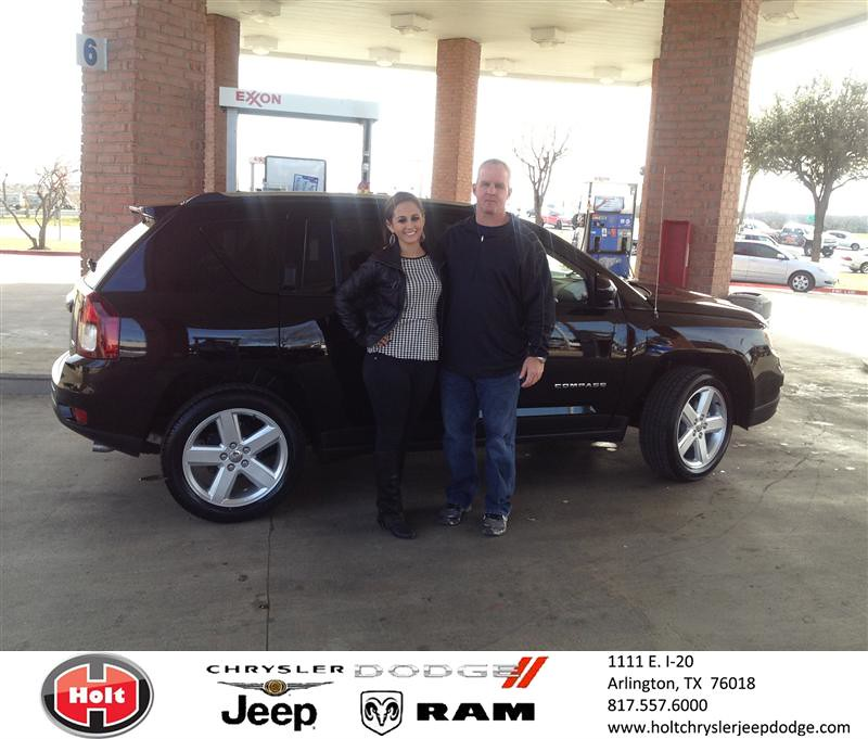 thank you to jordan perrin on your new 2014 jeep compass flickr. Cars Review. Best American Auto & Cars Review