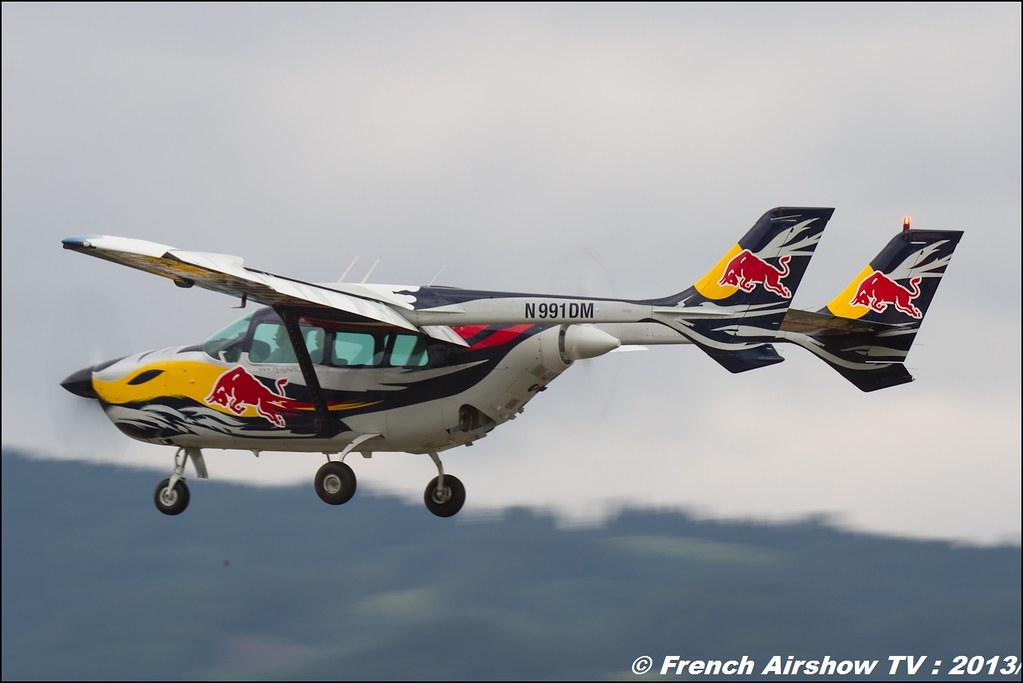 Aeronefs, AIRPOWER13 , Zeltweg , Austria , airpower 2013 Zeltweg