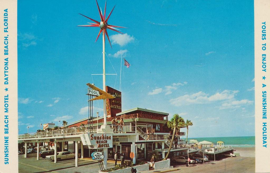 Photography Jobs Daytona Beach Fl