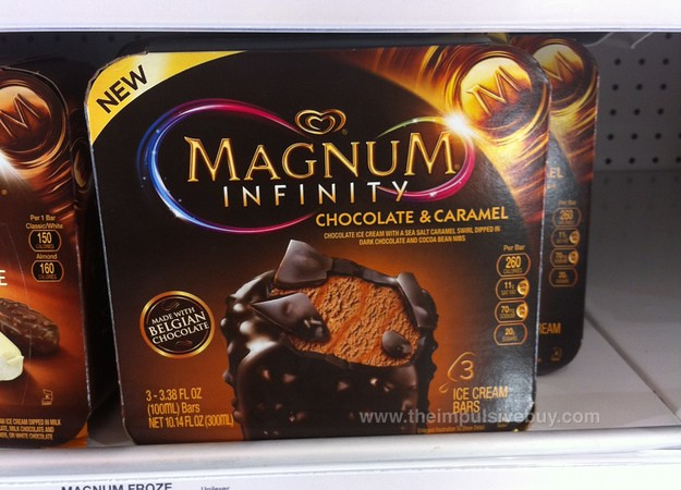 Chocolate Caramel Bars With Cake Mix