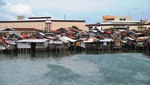 96 Ferri en el viaje a Cagayan de Oro (1)