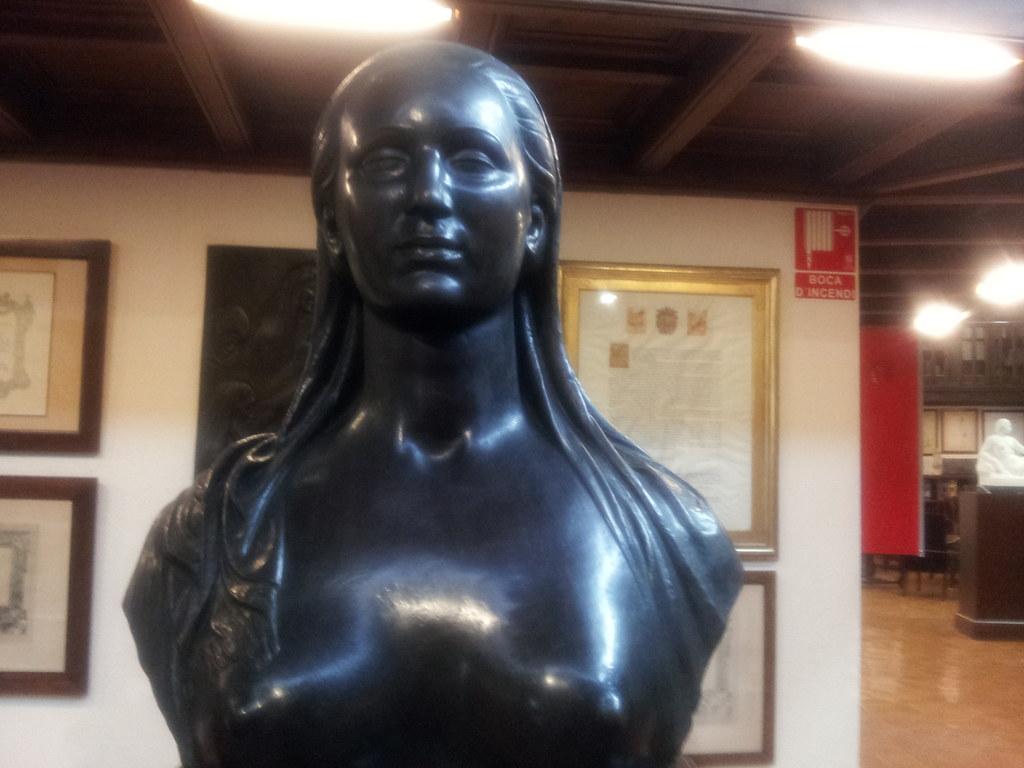 Mujer desnuda gratis guadalajara photos 43