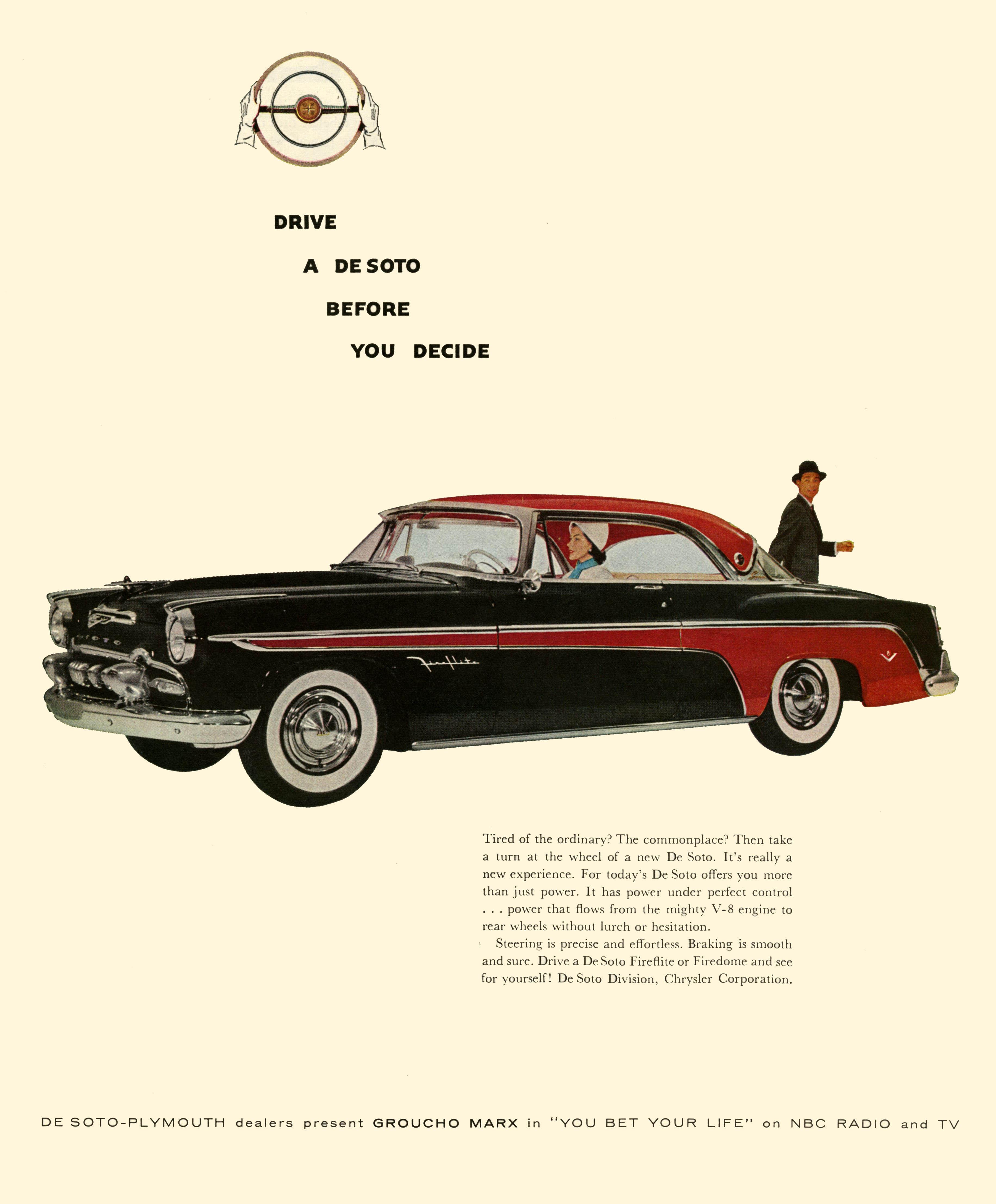 1955 class=