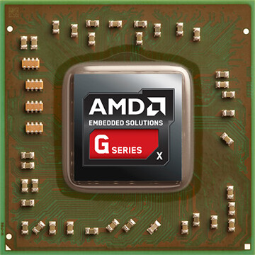 amd-gseries-chipshot-straight-360w