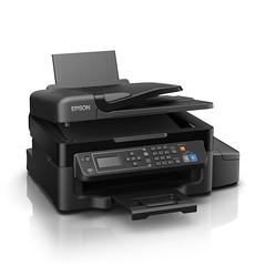 Impresoras Pymes: Cómo elegir la adecuada