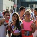Bay_to_Breakers_2013-05-19_09-13-27