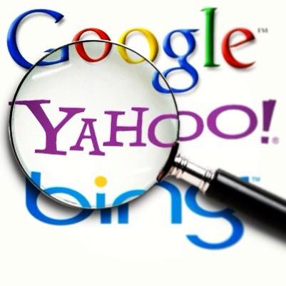Web tasarım web dizayn web tasarım istanbul seo logo tasarım