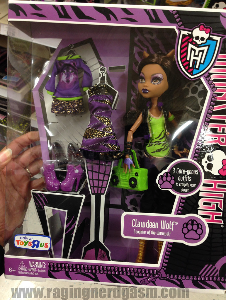 Discover the best selection of Monster High Toys at Mattel Shop. Shop for the latest Monster High dolls, playsets, DVDs, accessories and more today! Close. Skip to main content Monster High® Monster Family Vampire Kitchen Playset & 2-Pack Dolls Find at Retail $ Compare Compare.