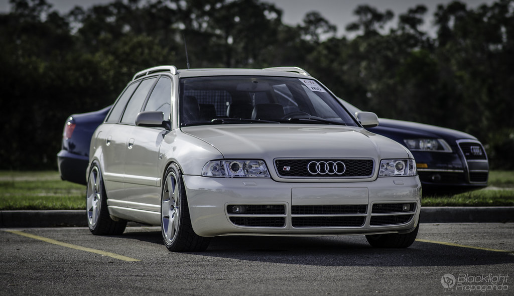 Used audi rs4 avant for sale 10